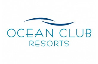 Ocean Club Resort