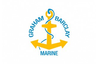 Graham Barclay Marine
