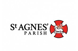 St Agnes Parish