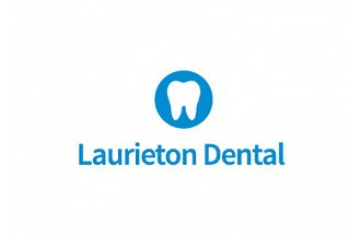 Laurieton Dental